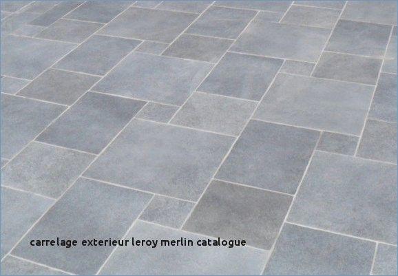 Joint Carrelage Exterieur Leroy Merlin Carrelage Exterieur Joint Carrelage Exterieur Carrelage