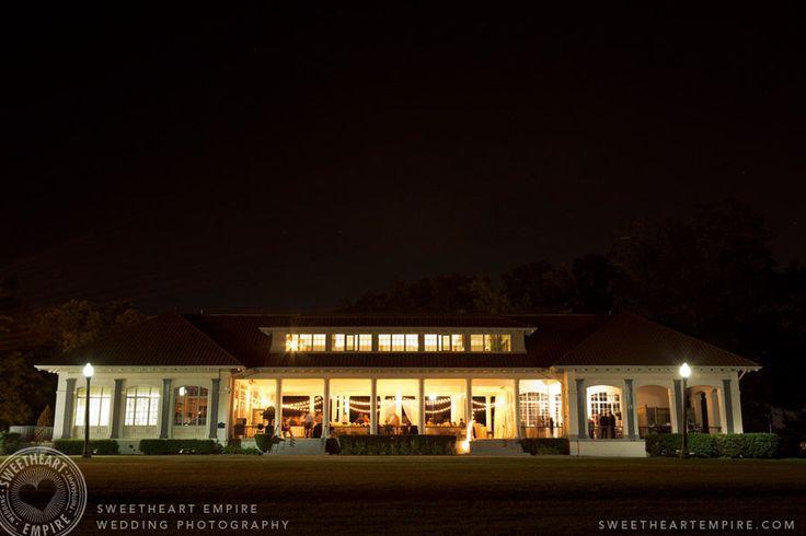 Hot summer nights at Geraldo's at Lasalle Park, Burlington Wedding Photographer #sweetheartempirephotography
