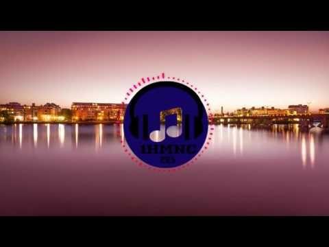Music Predators - Spaceship [Electro]