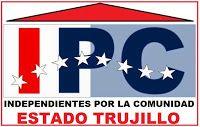 """CarmonaTrujillo: IPC TRUJILLO: """"Seremos independientes el día que p...:"""