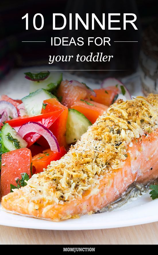 Dinner Ideas For Toddlers: Is your dinner time a battle against the finicky little #toddler at home and the clock? Are you looking for some simple dinner ideas for your fussy toddler? Well, then reading this post is a good idea.
