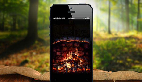 Article : 10 applications mobiles gratuites pour les amateurs de camping :