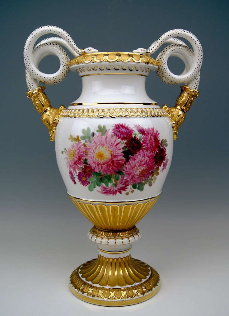 Antique Vases Made In Germany Best 2000 Antique Decor Ideas