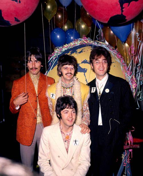 1971: классический классический рок Год