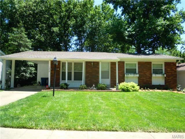 maryland heights chat rooms Property 11077 wilwood, maryland heights , 63043 has 3 bedrooms, 10 bathrooms with 1334 square feet home home search  family room has laminate floor, .