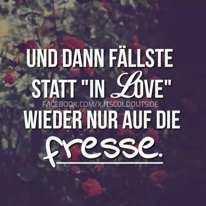 Man kann auch pessimistisch sein.   – Weisheiten auf deutsch – #auch #auf #Deutsch #kann #man