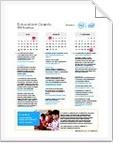 DELL - - Education Grants 2013-2014 Deadlines