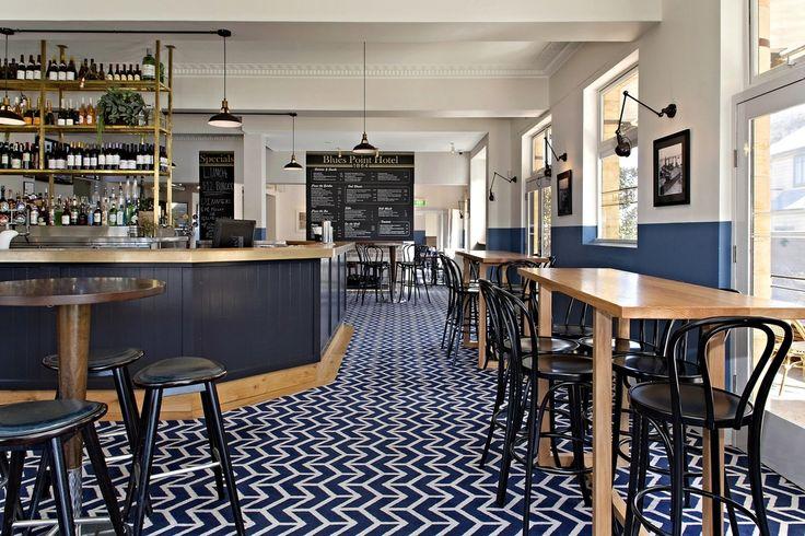 Custom Carpets & Rugs - Korda Design Australia