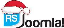 Joomla! extensions and templates developer since 2007.  #Christmas #Joomla