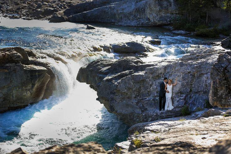 Studio15 - Calgary East Indian Wedding Photographer