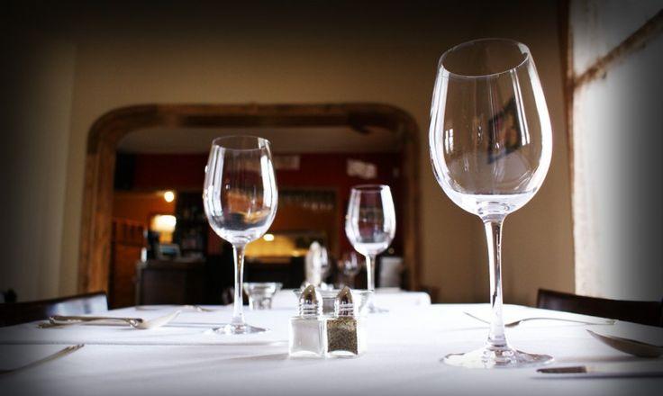 Ristorante Da Lorenzo | Restaurant italien tourismeregionthetford.com