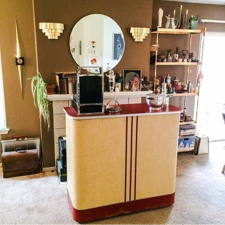 74 Best Images About Mid Century Modern Furniture On Pinterest Mid Century Credenza Mid