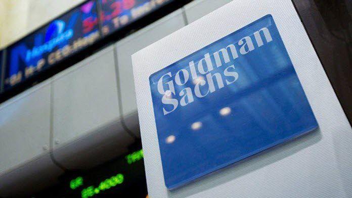 Goldman Sachs considera a las criptomonedas un negocio de alto riesgo