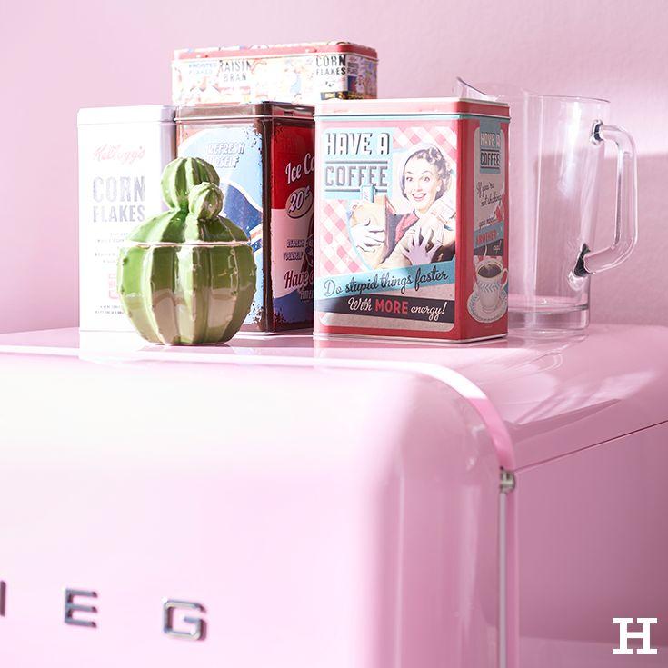 18 besten candy colours wohnen bilder auf pinterest wohnen farben und gef hle. Black Bedroom Furniture Sets. Home Design Ideas