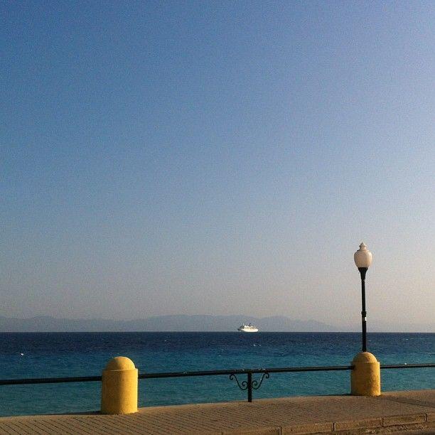 Ρόδος (Rhodes Island) (Ρόδος)