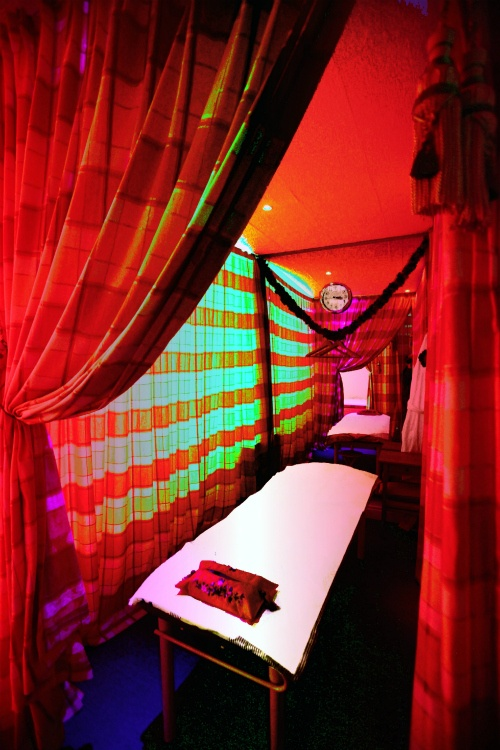 http://chroniqueblonde.com/massage-chinois-lanqi/#more-2867