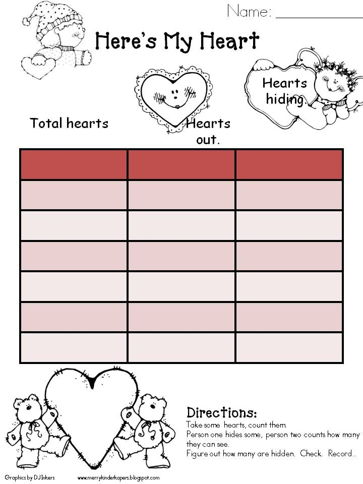 17 best place value images on Pinterest Teaching ideas, Teaching