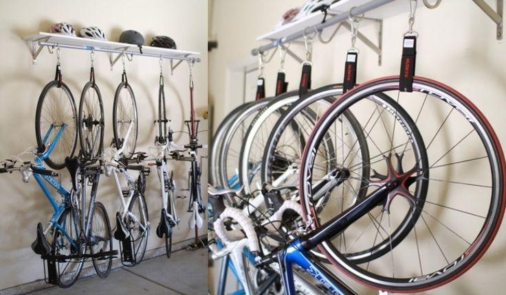 die besten 10 selber bauen fahrradgarage ideen auf pinterest selber bauen fahrradschuppen. Black Bedroom Furniture Sets. Home Design Ideas