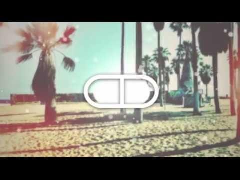 Jesper Jenset - High (NAKID Remix)