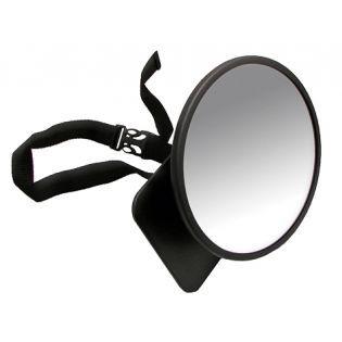 Easy View Bebek Güvenlik Dikiz Aynası  #pratikürünler  #alışveriş #indirim #trendylodi