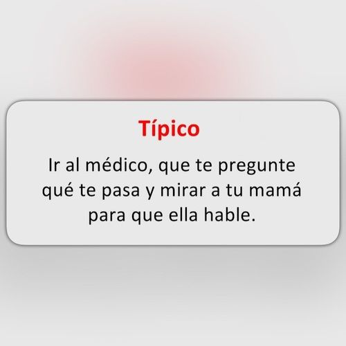 Imagen de frases, chistes, and frases en español