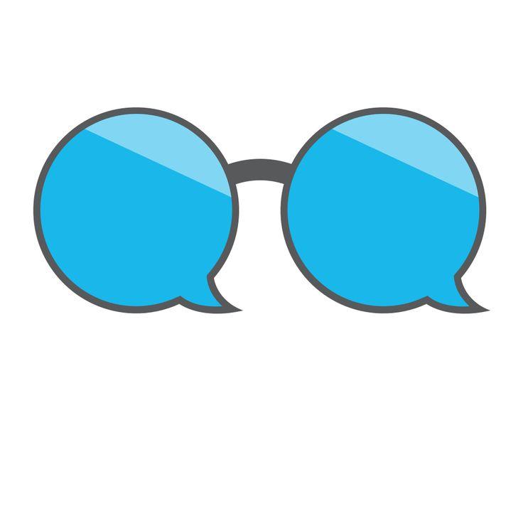 Open messenger Logo