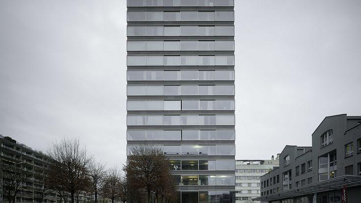 https://www.air-lux.ch/referenzobjekte/schiebefenster-hochhaeuser/b125-baarerstrasse-zug/