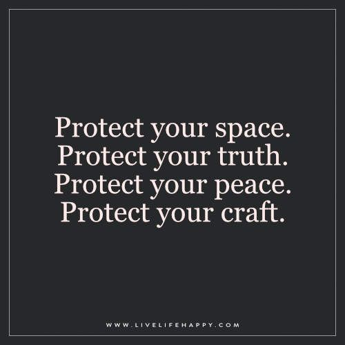 Best 25 Protection Quotes Ideas On Pinterest