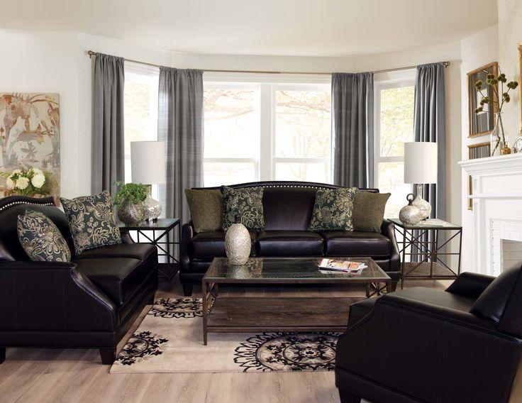 47 Best England Furniture Images On Pinterest   England Furniture, Furniture  Catalog And Living Room Furniture