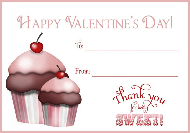 Printable Activities Valentine's Day. Green Beansie Ink Free Printables Valentines Day Cards
