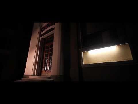 Friuli Venezia Giulia | Spilimbergo | Anima del Cinema | Teatro | Italia