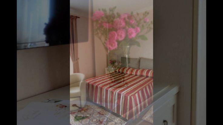 Aparatamente de lux - Mamaia - regim hotelier