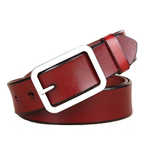 leather belts for women black,leather belts for women braided,leather belt for buckle men,leather belt for buckle women,leather belt for buckle white,leather belt for buckle 2,leather belt without buckle 1.25,leather belt without buckle women,leather belt puncher,leather belt punch set,leather belt punch tool,leather belt punch hole,leather belt pouches for men,leather belt pouch for women, leather belt pouch small,leather belt pouch black,leather belt strap for men