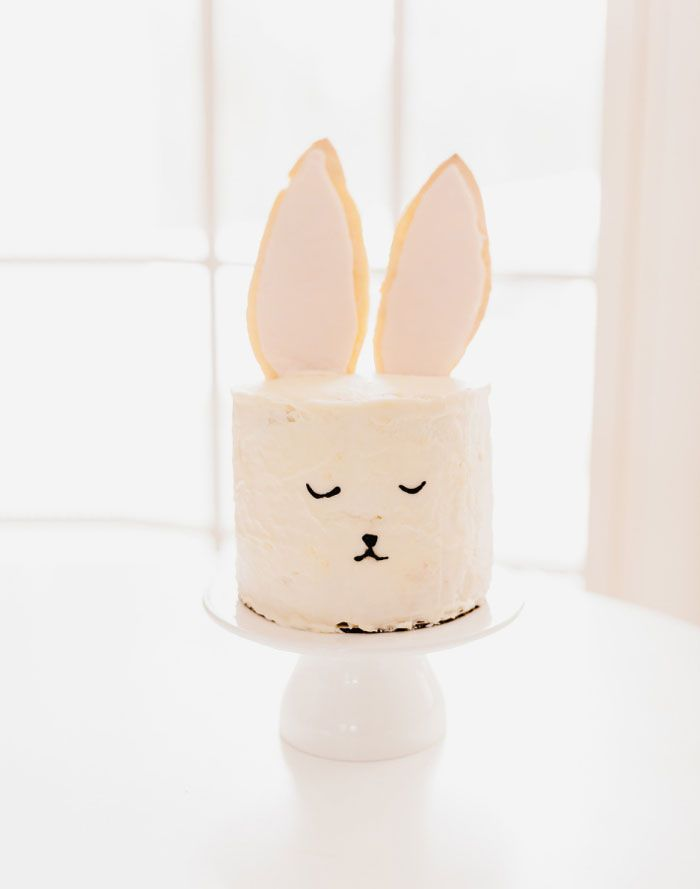 Bloesem Kids | 5 Easter Crafts for Kids