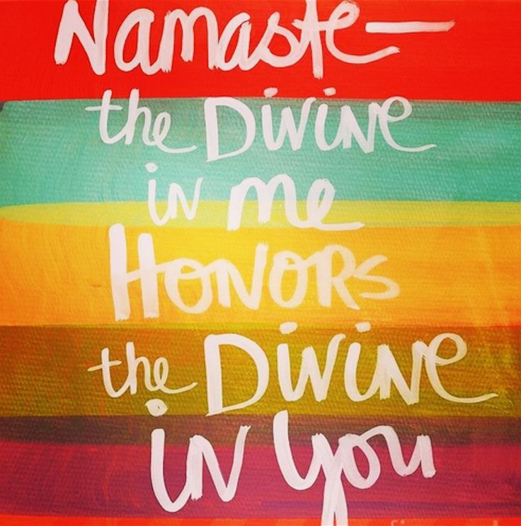 True gratitude is love. True love is true gratitude. #namaste #goodvibes #energy #enlightenment #freespirit #frequency #higherfrequency #innerpower #powerthoughtsmeditationclub