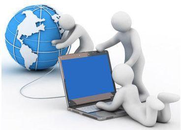 #Import #Export Trade Offers India, http://www.exportersindia.com/trade