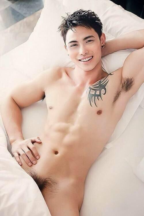 from Maxim vietnamese gay men