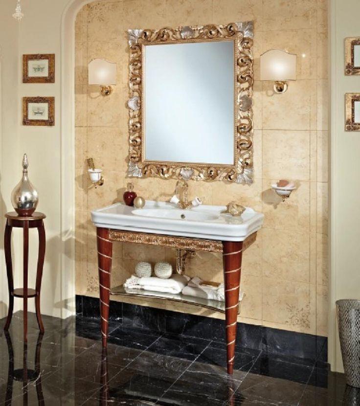 Design Washroom 85 best bathroom interior design images on pinterest | bathroom