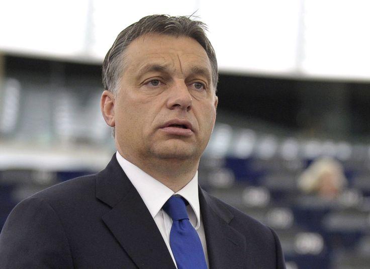 Orbán Viktor német meghívásra Berlinben tart előadást - https://www.hirmagazin.eu/orban-viktor-nemet-meghivasra-berlinben-tart-eloadast