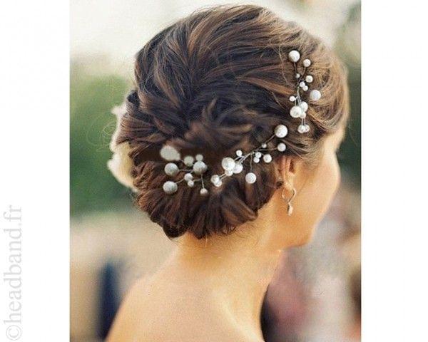 Lot de 2 piques à chignon perléeshttp://www.headband.fr/accessoires-cheveux/1665-lot-de-2-piques-a-chignon-perlees.html