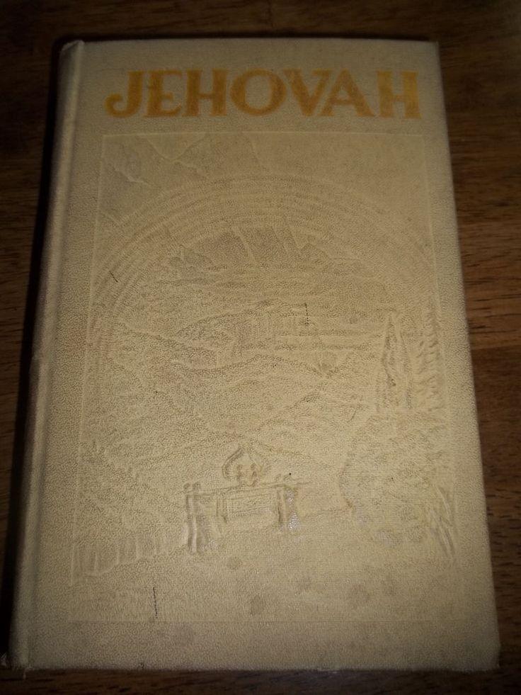 Ex-Jehovah's Witness Testimonies – 4Jehovah
