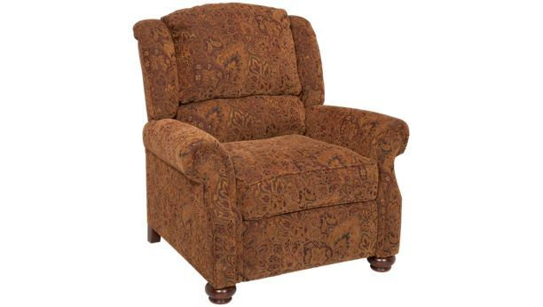 Klaussner Home Furnishings Brewster Brewster Accent