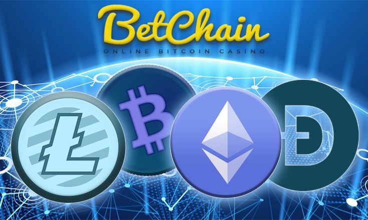 More Currencies And More Bonuses Mean More Fun And More Jackpots At BetChain http://mybtccoin.com/more-currencies-more-bonuses-more-fun-more-jackpots-betchain/