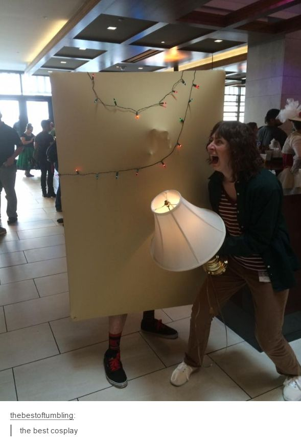 Stranger Things cosplay--->>>this show hasn't even been around that long and the fan base its gained is incredible...am in love with the characters