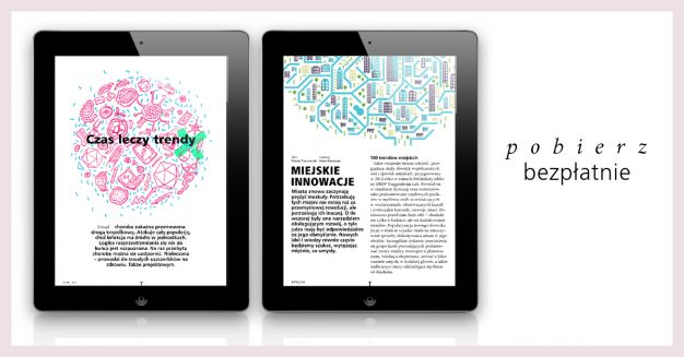 FUTU Paper #11 // iPad edition