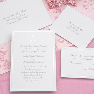 1000 Images About Cheap Wedding Invitations On Pinterest