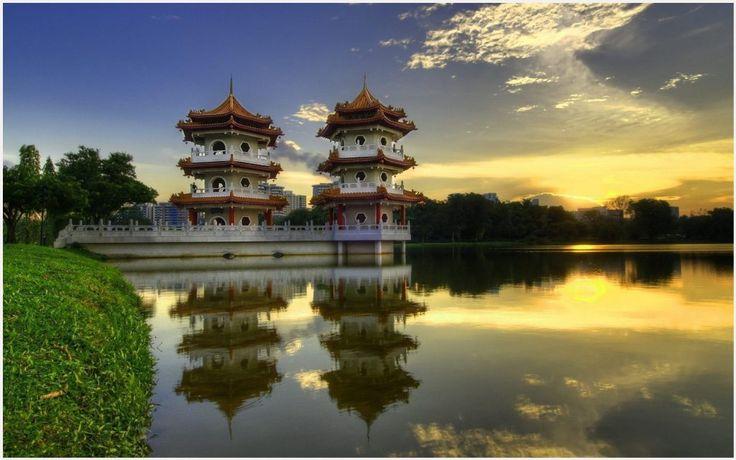 Chinese Pagoda Photography Wallpaper | chinese pagoda photography wallpaper 1080p, chinese pagoda photography wallpaper desktop, chinese pagoda photography wallpaper hd, chinese pagoda photography wallpaper iphone