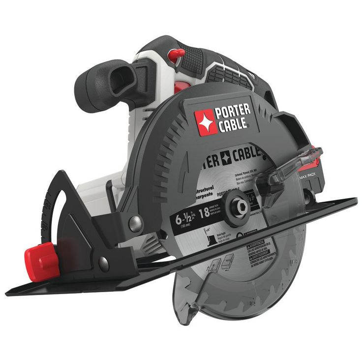 Porter Cable 8 Tool Combo Kit Review The Most Advanced Review