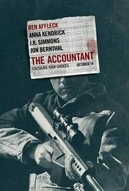 The Accountant (2016) is available to watch online for free on Project Free TV Right Now ! Click Here !