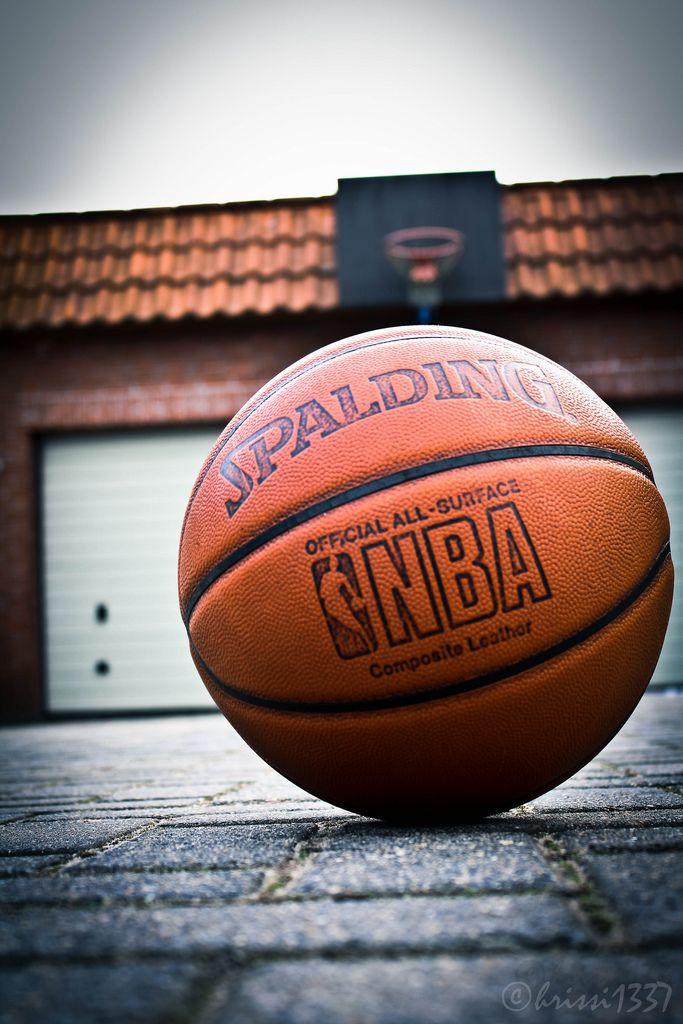 Jazz - equipo de baloncesto de Nightove                                                                                                                                                                                 Más